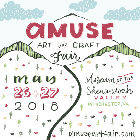 amuseartcraftfairwinchesterva-square-graphic_1